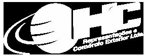 HC Representações e Comércio Exterior